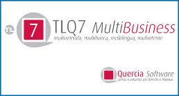 TLQ7 Multibusiness