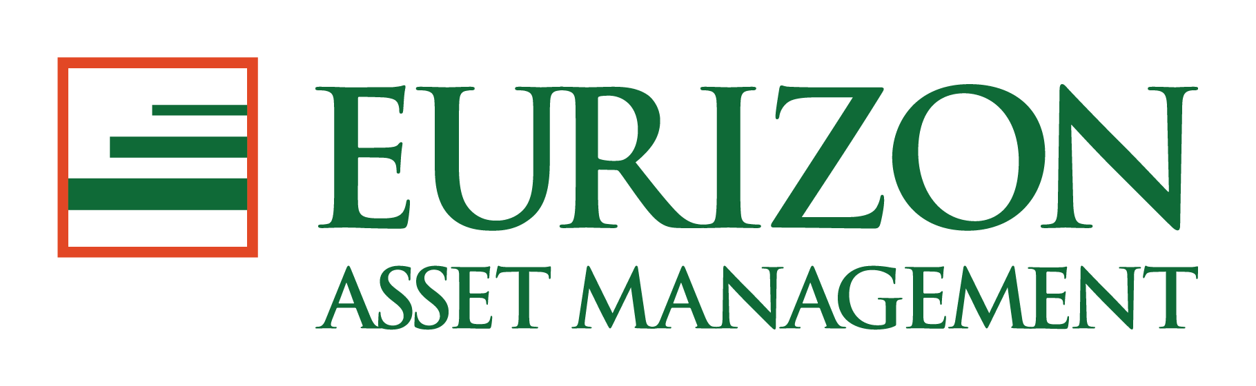 Eurizon Asset Management SGR